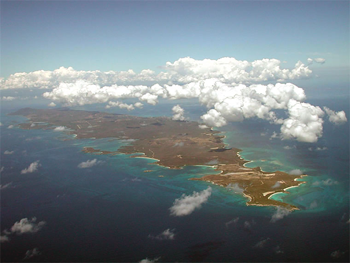 Isla Nena