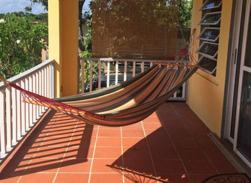 feature-hammock