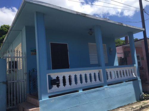 facade-feature
