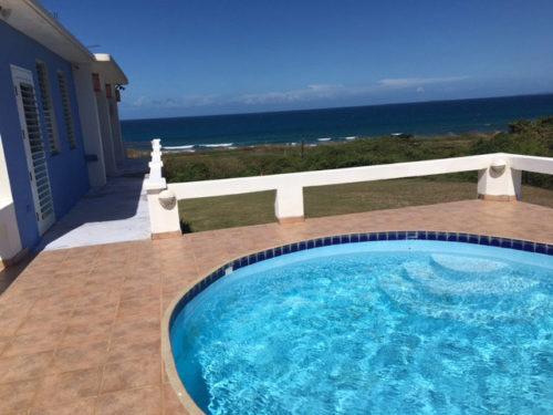 pool-views-2nd-floor
