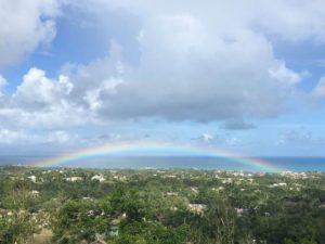 Hope Rainbow