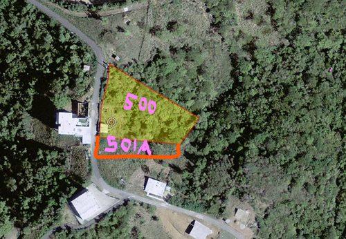 satelite-image