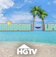 caribbean life logo