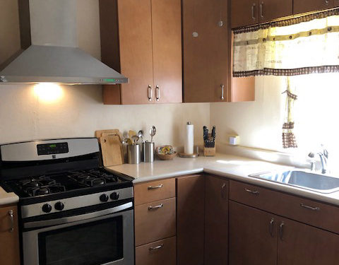 feature-remodeled-kitchen