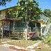 Mi Pana Guest House SOLD by Rainbow Realty!