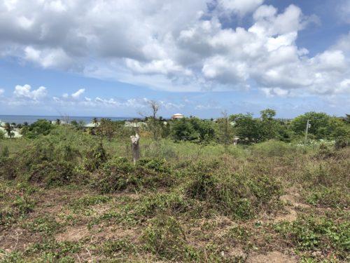 Martineau 5 acre farm